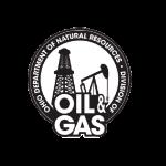 Ohio Division of Oil & Gas Resources