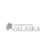 Alaska oil and Gas Conservation Commission