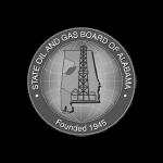 Alabama Oil and Gas Board