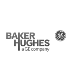 Baker Hughes Rig Count:
