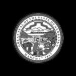 Nebraska oil & gas Conservation