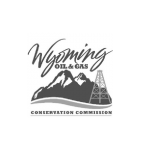 Wyoming Oil & Gas Conservation Commission