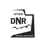 Utah Division of Oil, Gas, and Mining
