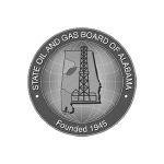 Alabama Oil and Gas Board